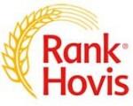 rank-hovis_130_186