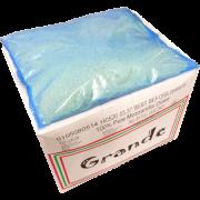 grande-100-cheese