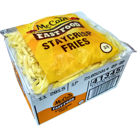 mccain-stay-crisp-fries