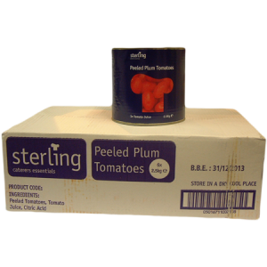 peeled_plumb_tomatoes_sterling