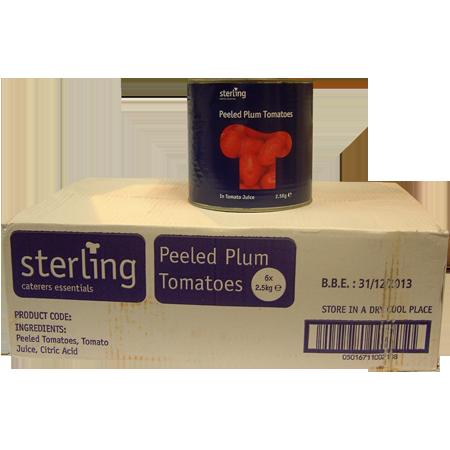 peeled_plumb_tomatoes_sterling