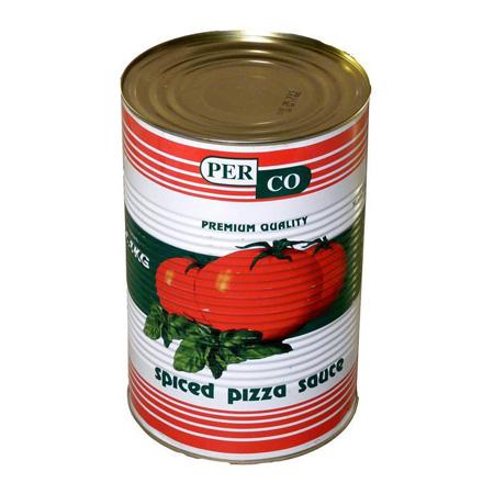 perco-pizza