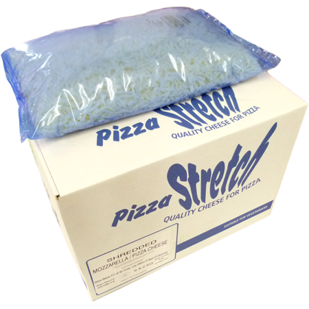 pizza-stretch-cheese