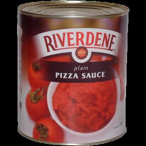 pizza_sauce_riverdene