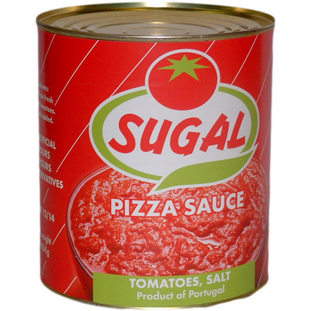 pizza_sauce_sugal