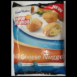 Chilli-Cheese-Nugget