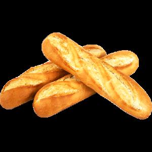 baguettes_rome