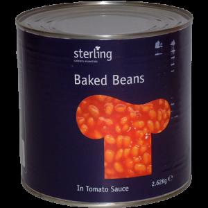 baked_beans_sterling