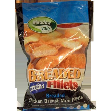 breaded_chicken_breast_mini_fillets