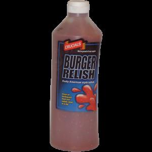 burger_relish