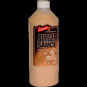 burger_sauce