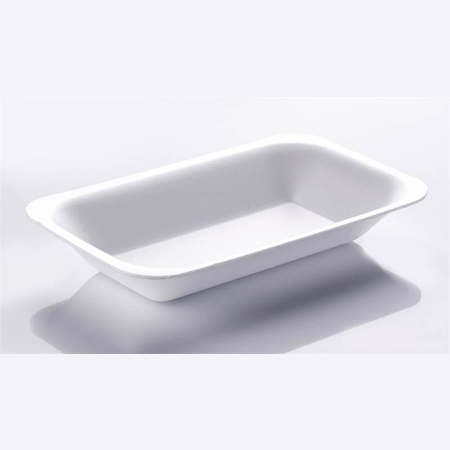 chip-trays