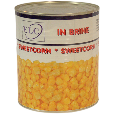 elc_in_brine_sweetcorn