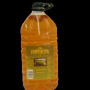 fontoliva_oil