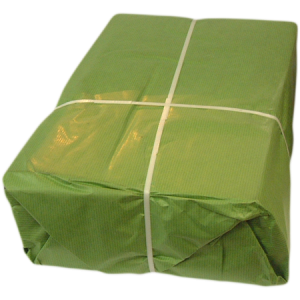 Grease Proof Wrapping Papers and Foils
