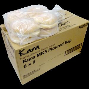 kara-floured-bap