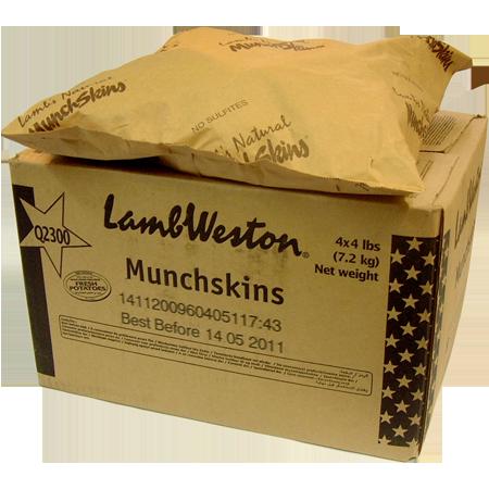 lambweston-skin