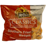 mc_cain_classic_southern_fried_wedges