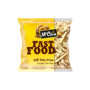 mccain-fast-food-fries-x-10kg