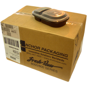nachor_packaging