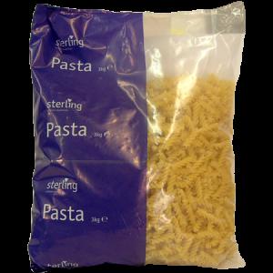pasta_sterling