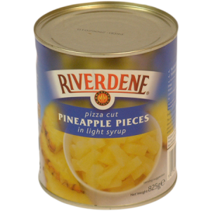 pineapple_riverdene