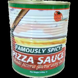 pizza-sauce