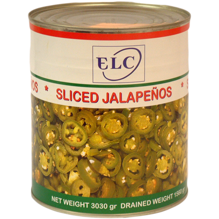 sliced-jalapenos