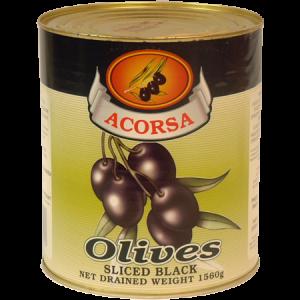 sliced_olives