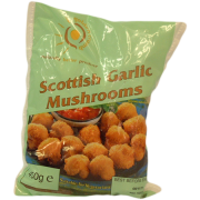sottish_garlic_mushrooms