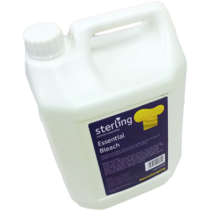 sterling-bleach