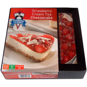 strawberry_cream_tea_cheese_cake