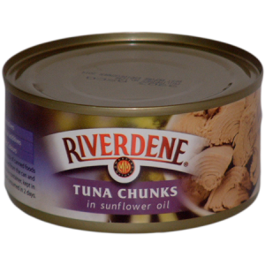 tuna_chunks_riverdene