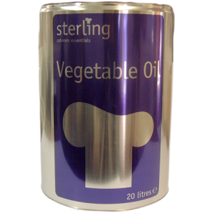 vegetable_oil_sterling