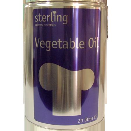vegetable_oil_sterling