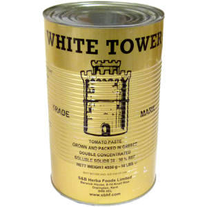 white-tower-tomato-paste