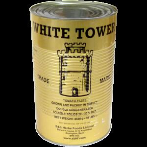white-tower-tomato-paste