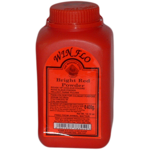 winflo_egg_red_powder