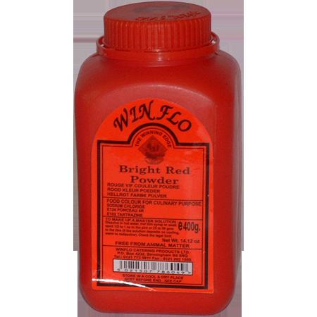 winflo_egg_red_powder