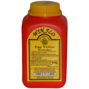 winflo_egg_yellow_powder