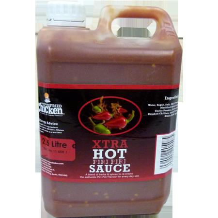 x-hot-piri-piri-sauce