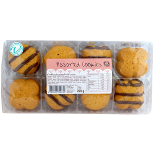assorted-cookies-2