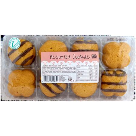 assorted-cookies-2