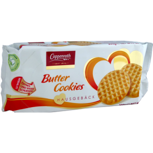 coppenrath-butter-cookies