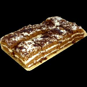 cream-layer-cake