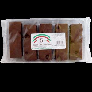 double-chocolate-slices
