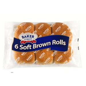 soft-brown-rolls