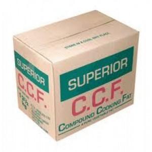 CCF Fat