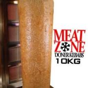 Meat Zone 10kg