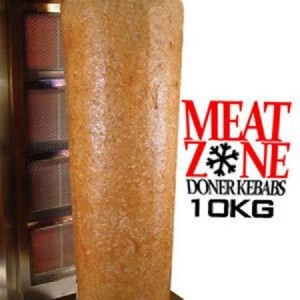 Meat Zone